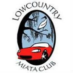 Lowcountry Miata Club