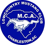 Lowcountry Mustang Club