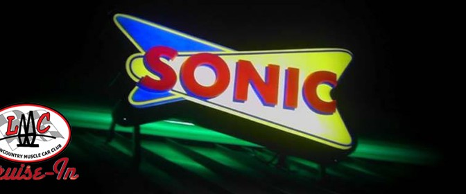 Sonic_Event_Banner-672x280