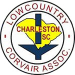 Lowcountry Corvair Assoc.