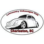 Lowcountry Volkswagen Club