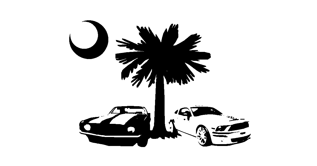 Calendar of Events - CharlestonCarShows com