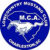 Profile picture of Low Country Mustang Club